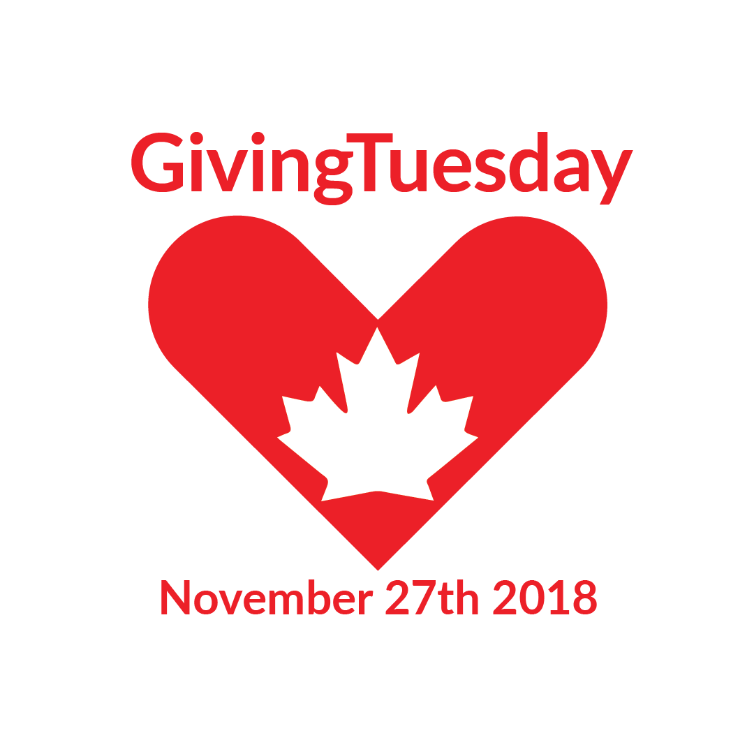 Image result for giving tuesday