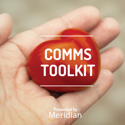 comms_kit_button_400