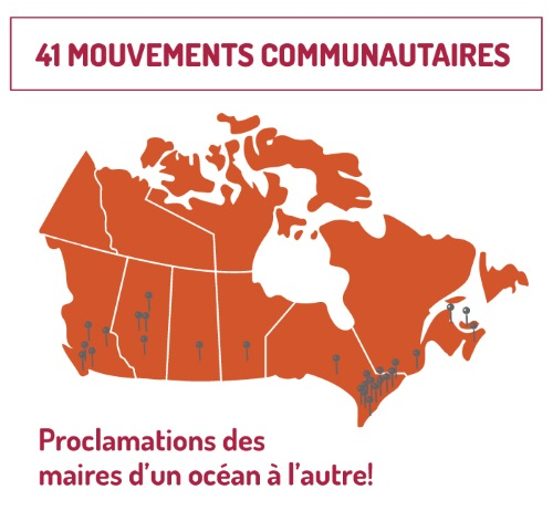 GivingTuesday 2018 Results Graphic_FR_Community Movements_500x471