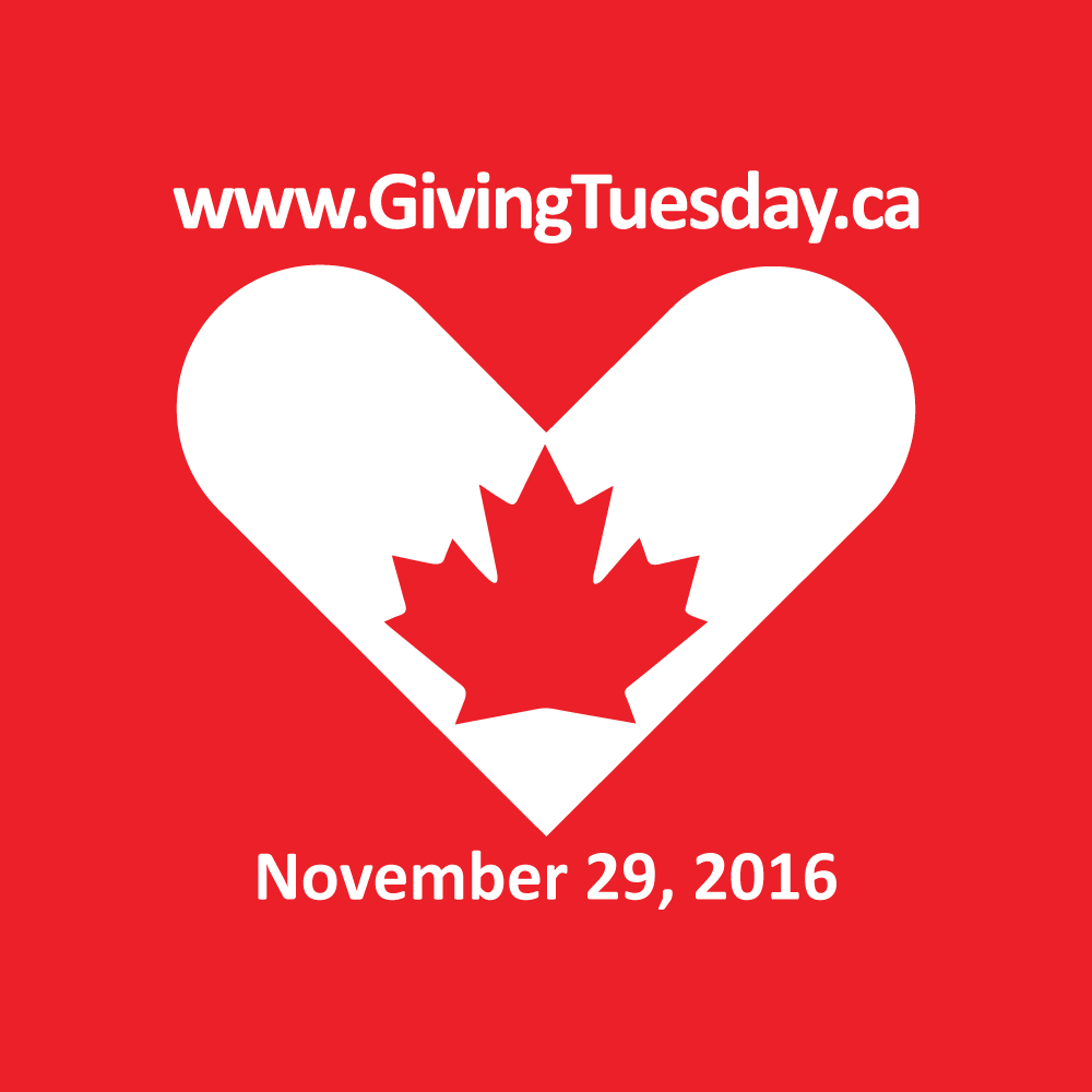 http://wp.givingtuesday.ca/app/uploads/2013/09/GT-white-on-red-w-date.png