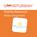 Mobile Giving Toolkit