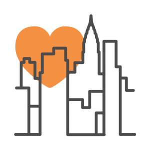 <h5>GivingTuesday Civic Toolkit</h5>