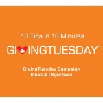 10-tips-in-10-minutes-givingtuesday-campaign-ideas-1-1024