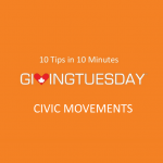 civic tips image