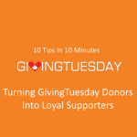 loyal donors image