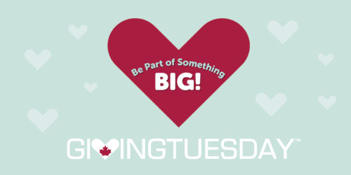 GivingTuesday-Cranberry-Heart 500