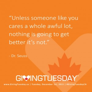 GivingTuesday---Quotes---Dr.-Suess-(2)