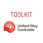Get all our toolkits
